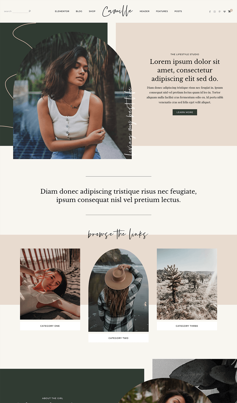 camille_long_theme_image